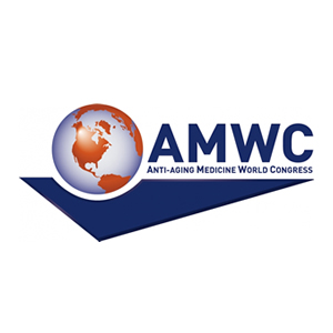 12th AMWC 2014 - 12th Anti-Aging Medicine World Congress