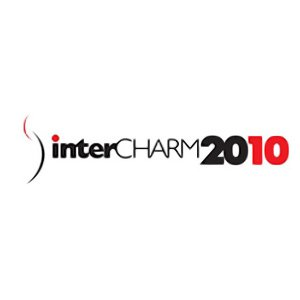 20-23 октября 2010 года INTERCHARM professional 2010